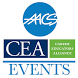 AACS/CEA Events by CrowdCompass by Cvent