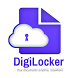DigiLocker by MeitY, Government of India