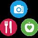 FoodScanner by dmslucy