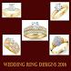 Wedding Ring Designs 2017 by World app