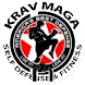 Krav Maga - Self Defense by Sports & Fitness Studio