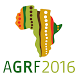 AGRF 2016 by Lanyon Solutions