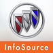 Buick InfoSource by General Motors (GM)