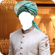 Groom Dress Photo Editor by Pocket Club