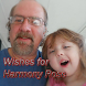 Wishes For Harmony by Harmony Innovations