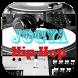 JHF lagu jawa hip hop