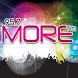 Classic Hits 95.7 by Radio FM Media
