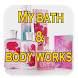 Gifts my bath and body works coupons by cydev