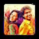 Marathi Video Songs : मराठी व्हिडिओ by itechapps45