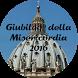Giubileo 2016 by Markapps17