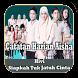 Lagu-Ost Catatan Harian Aisha by mimi cak