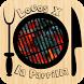 Locos X la Parrilla by AppsGratis