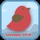 Swappy Bird by Mox Apps