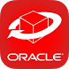 Oracle PLM Mobile by Oracle America, Inc.