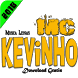 MC Kevinho Lyrics Album 2018 Complete by Ouvir Musica Dev
