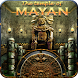 Marble-The Temple Of MAYAN by Top Free Game Studio