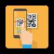 Smart QR Scanner & Code Reader by Great app creators