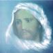 Christian Testimonies by Rehobothfix ISL