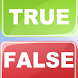 True or False Trivia by Gombunan