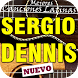Sergio Denis joven canciones dame luz letras 2017