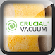 Crucial Vacuum by Shopgate Inc.