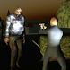 Ultimate Zombie: Ammo Reloaded by VascoGames