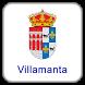 Villamanta Guía Oficial by ATMovilidad