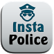 InstaPolice