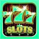 Spinning Slots Casino
