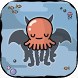 Octopus of Evolution by DevStone UG (Haftungsbeschränkt)