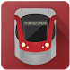 Transit Now Toronto for TTC + by John Sintal