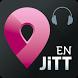 Barcelona City Guide by JiTT.travel