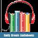 Emily Bronte Audiobooks