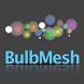 bulbMesh_Closed_Beta