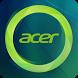 Acer Inner Circle by Acer Australia