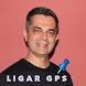 Curso Android Demo Ligar GPS