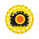 Cariri Eventos by Pixel 3000