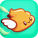 Cocô Bird by Urgha Entertainment