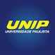 UNIP by ASS UNIF PAULISTA DE ENS RENOV OBJETIVO - ASSUPERO