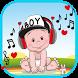 أغاني أطفال (أغاني تعلمية) by Razzak othmane