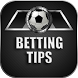 Betting Tips And Fixed Matches 101% by FXDev INC