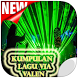 Lagu Via Valen Lengkap MP3 by TomyDevStudio