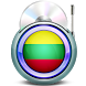Radio Lithuania by Expert International Radio Mobile Studio