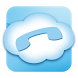 Call Tracker for Salesforce by Akvelon Inc.