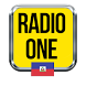 Radio One Haiti FM by anaco