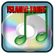 Tube Islamic Ringtones by anak KAMPONG