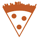 Pizza Fanatic Online Ordering by MenuDrive