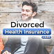 Divorced Health Insurance by Industry Niche Apps LLC
