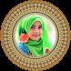 Sholawat Wafiq Azizah Lengkap by Barokah App