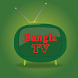 Bangla TV Live by BestAppsBangladesh